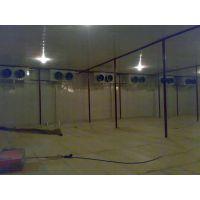 供应杭州制冷设备安装配件家用空调制冷冷冻