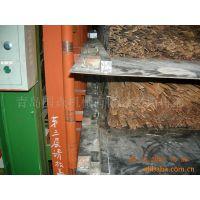 供应青岛国森专利产品-重组木地板压机