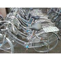 原装进口日本二手自行车26.——27寸偏头楓日本自行车日本自行车