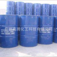 供应进口德国OP-10 烷基酚聚氧乙烯醚op-10