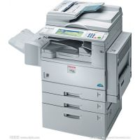 北京昌平品牌打印机出租 一体机复印机等租赁出租 24小时送货