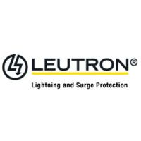 Leutron图像采集卡