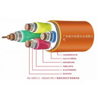 供应南方电缆WDZN-BTLY防火电缆