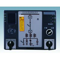 ZC8808多功能智能操控装置