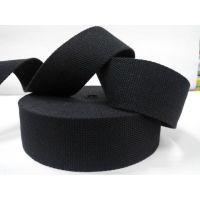 (银艺织带)2015年款用在安全服上的阻燃特芳纶织带。
