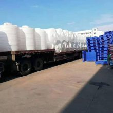 工业污水储存罐 鹤壁减水剂储罐