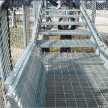 供应建筑五金材料------脚踏板 楼梯踏板