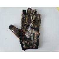 【手套辅料厂家】专业手套压花加工硅胶印刷防滑厚板立体环保弹力