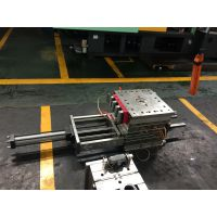 专业制造各类管子注塑模具 便宜的管道模具厂家 PVC大型管件模具