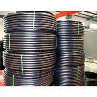 HDPE地源热泵管执行标准GB/T13663-2000