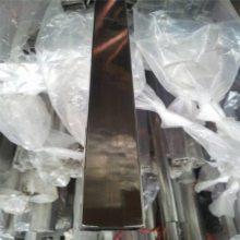 泰生供应不锈钢光亮管SUS304材质35*35*0.8价格多少?