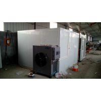 天南星烘干机空气能节电环保烘干机绿色环保除湿一体机