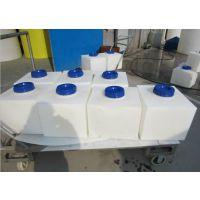 海宁耐高温药剂水箱/3吨酸碱药剂储罐