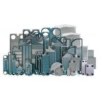 热门产品】品牌板式冷却器, 立式不锈钢板式冷却器工业专用山东晟森BR系列