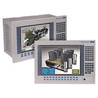 AB集成式计算机6181P-15A2SW71DC