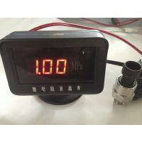 减震器,DZ13241430100价格,减震器,DZ13241430100图片,配件厂家