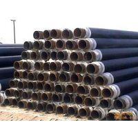 厂家主营聚氨酯保温钢管 产品价格 河北友元管道
