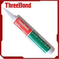 苏州日本三键TB5211价格低,threebond5211现货充足