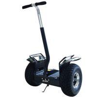 电动独轮车 厂家批发 超长续航50KM 平衡车 代步车