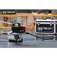 迷你地工膜机防渗膜自动电动焊接机土工膜迷你电动焊接机上海威迪Geo 2