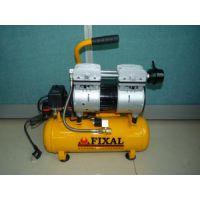 上海菲克苏FX580-9 静音无油空压机 静音空压机