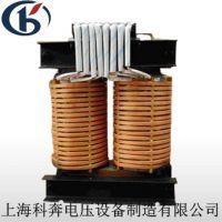科奔BK-8kva 单相控制变压器