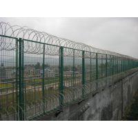 武汉框架护栏/边框围栏铁路封闭网 高速公路封闭网 场区围栏,耐用/美观/视野开阔,防护性能良好。