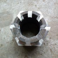 供应GB6180开槽螺母 槽型螺帽 高强度开槽螺母 M16-M56