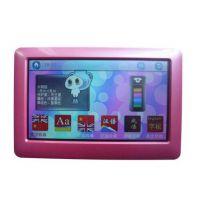 全球购 港版 SONY 索尼P7寸PSP3000游戏机掌机安卓4.0WIFI上网儿童平板PSP打电话