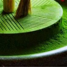 纯天然豆浆石磨机 文轩环保型电动石磨机