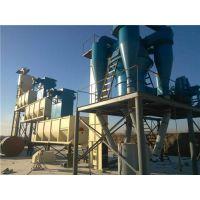 氢氧化钙设备_吉鸿机械_吉林环保氢氧化钙设备