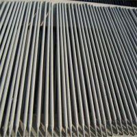 厂家直销J857Cr碳钢焊条