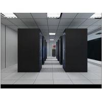 向利防静电地板|科风机房(图)|全钢向利防静电地板