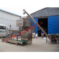厂家直销 奥特-DGS-50F 定量包装生产线