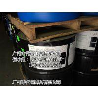 美国空气化工Surfynol 465 Surfactant 表面活性剂