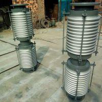 凯达制造(在线咨询)、波纹补偿器、上海波纹补偿器
