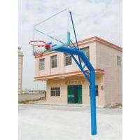 厂家特价直销惠州篮球架