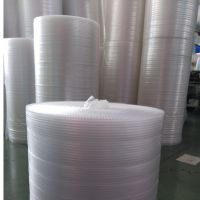 防震垫 普通打包气泡垫 上海包装材料厂自产自销瓷器包装气泡膜