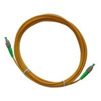 海光HG光纤跳线 光纤连接器 - 电信级FC-FC/3M/SM跳线