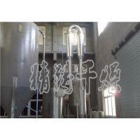 精铸干燥供应型号QG-50组合式气流干燥机