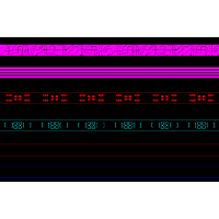 led软灯条线路板led灯珠电路板led灯带线路板13711578717
