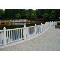 道路护栏|英环丝网|安徽道路护栏尺寸