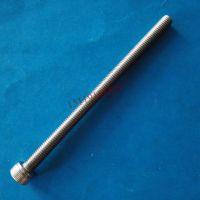 江门市螺杆厂/江门市螺柱厂————定做 304316不锈钢全螺纹长螺丝牙条