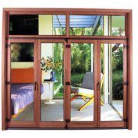 中达美门窗(在线咨询)_断桥铝门窗加盟_断桥铝门窗价格