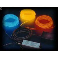 发光电线 发光线价格 发光线生产