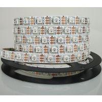 深圳LED贴片加工厂-深圳芯蓝科技有限公司