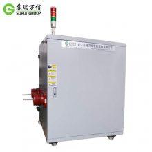 电池包非标设备,液压非标试验机,苏瑞液压机,苏瑞液压拉力机