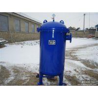 环源环保过滤罐污水处理设备GL-HY-10