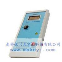 供应MKY-BT-1000V 手持式防雷产品测试仪库号:3980