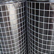 煤矿支护焊接网 钢筋焊接网生产厂家 镀锌电焊网片